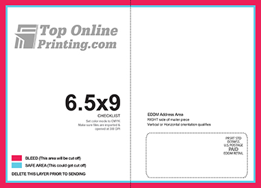 Templates pronofoot35fo Gallery