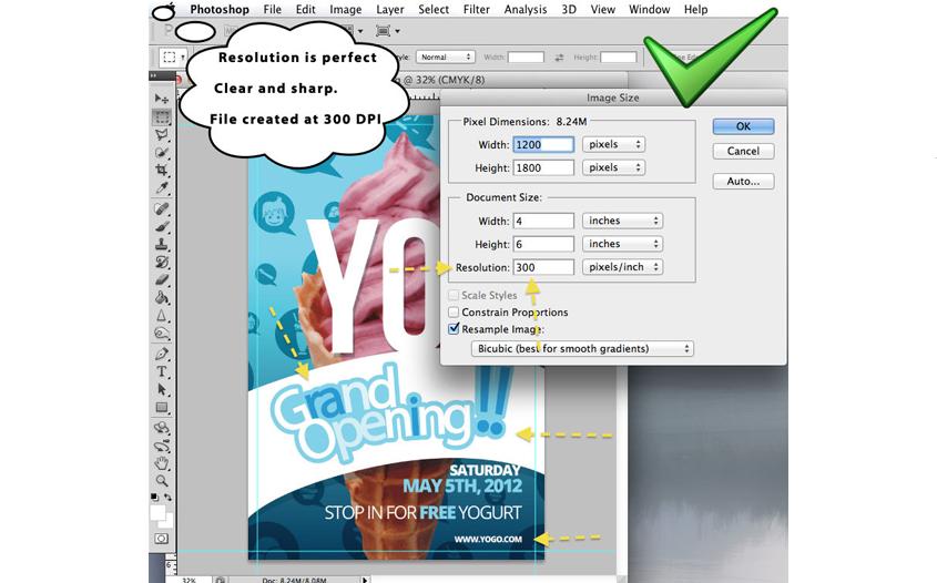 File Setup | SamedayPrinting.com
