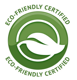 Green Printing | Eco Friendly Certified