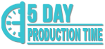 TopOnlinePrinting-5day