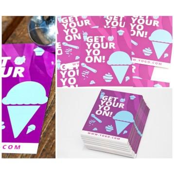4x6 Flyer Printing