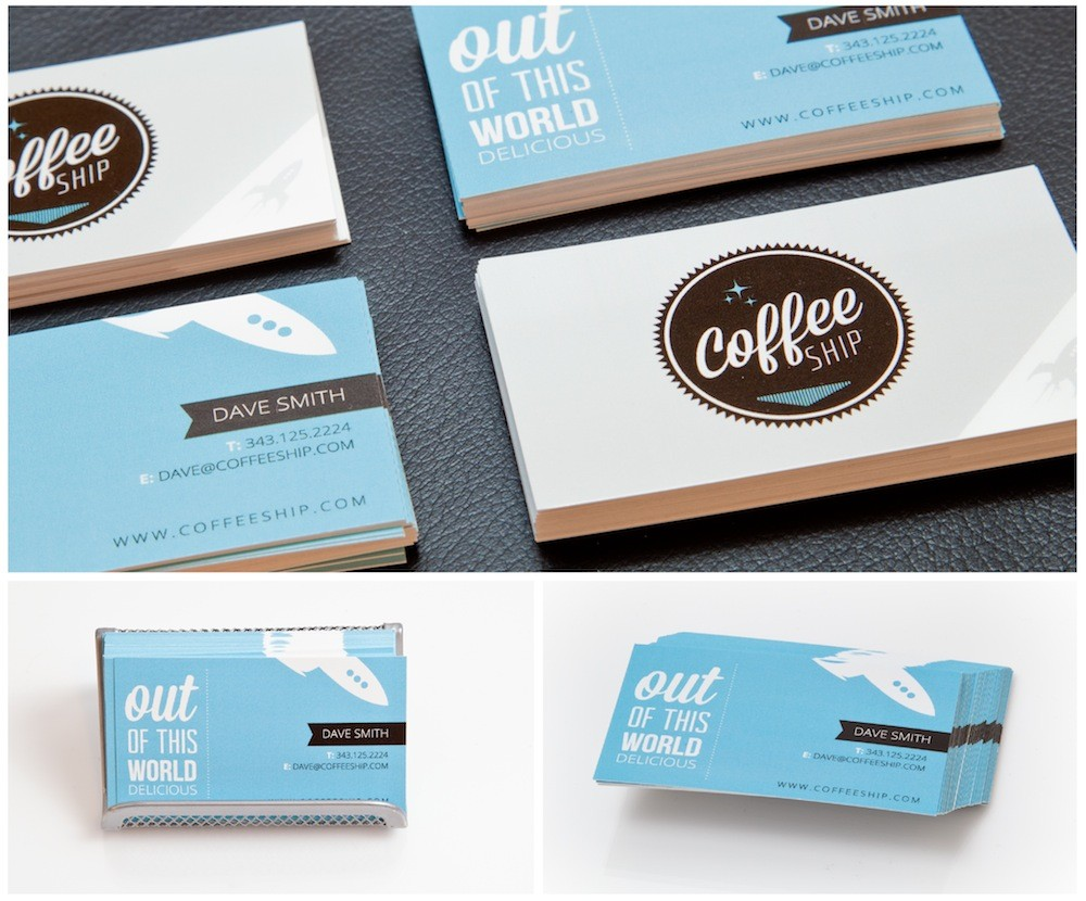 Business card printing for Online business cards printing